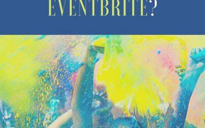 Cómo aparecer en Google Events con EventBrite