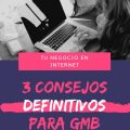 3 trucos para google my business