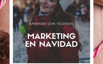 Marketing en navidad para tu negocio local