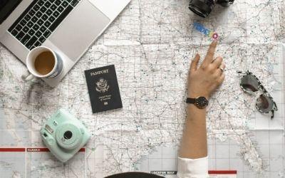 El nuevo Google Maps ayuda aún más a tu negocio local