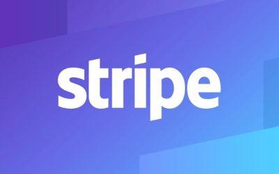 ¿Qué datos se necesitan para conectar Stripe con tu Ecommerce?