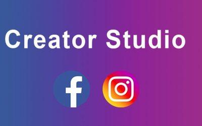 Como Programar tus publicaciones en Instagram