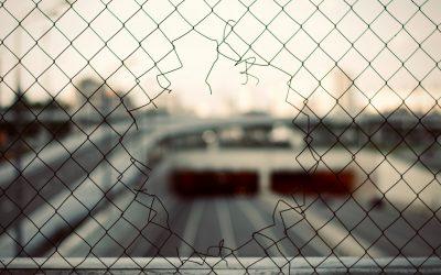 ¿Enlaces rotos en tu web?  ¿En qué afecta al SEO?
