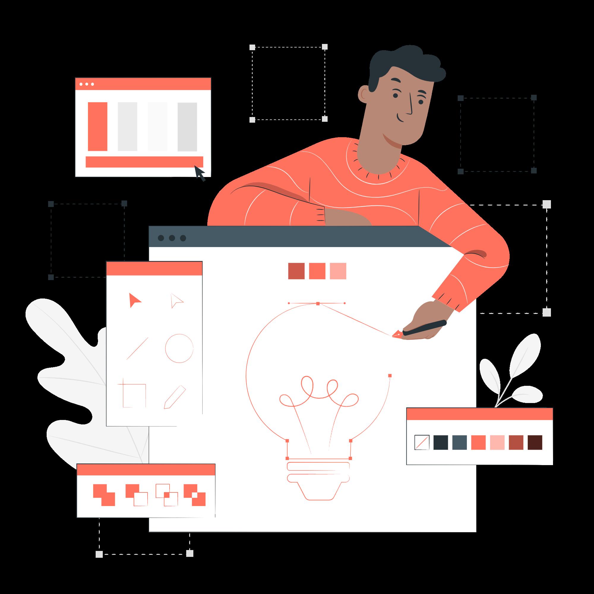 teideseo diseño web en tenerife