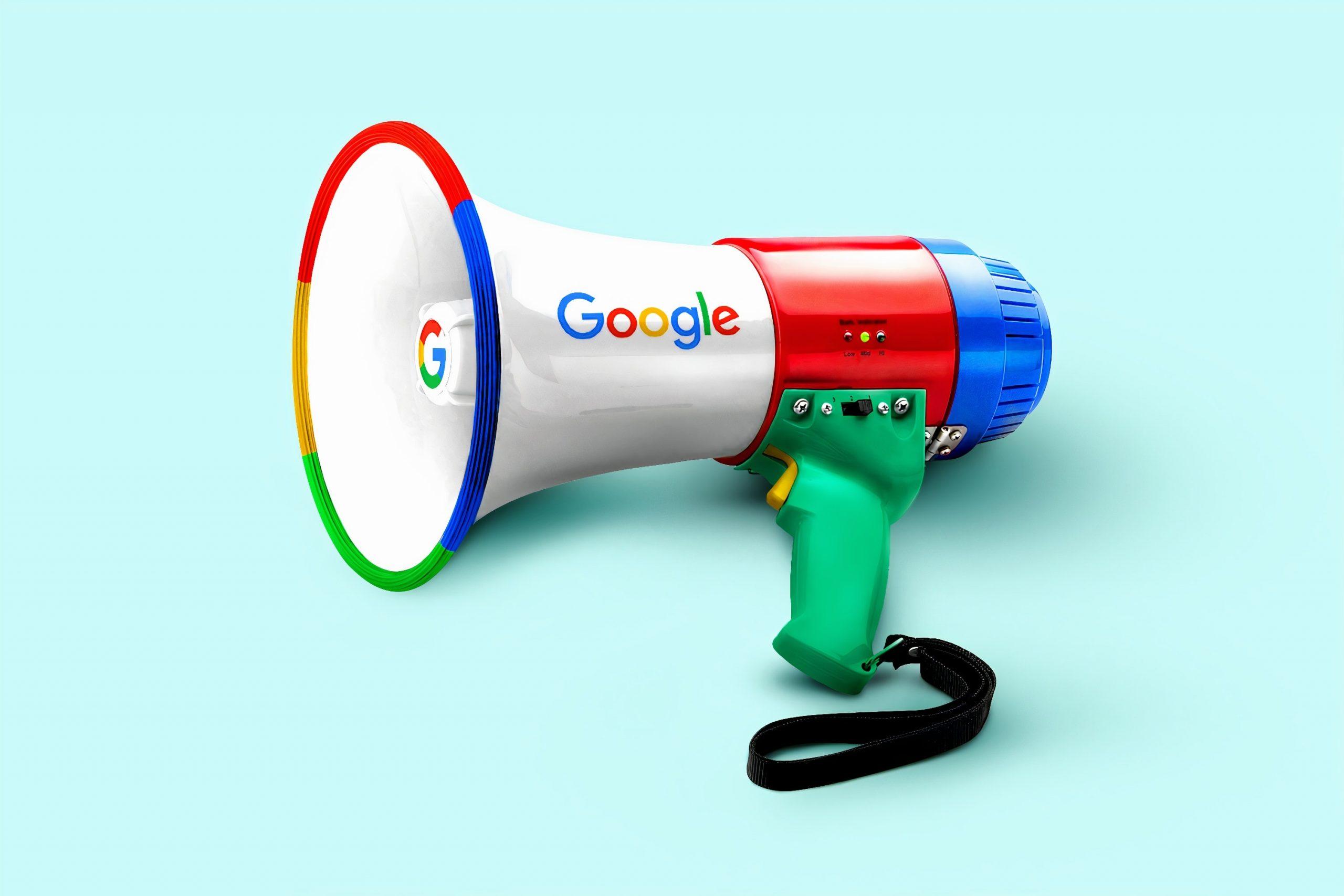 categorías-google-my-business