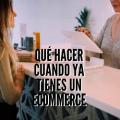 ecommerce tienda online que hacer