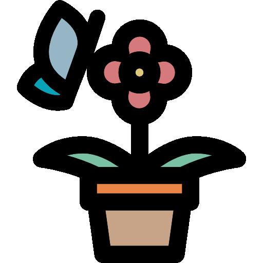 diseño para floristerías