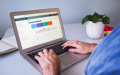 Posicionar páginas webs en internet en el 2021: Entérate cómo
