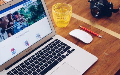 Campañas SEM: Una herramienta clave para el éxito