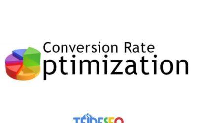 Porque mejorar la tasa de conversión debe ser tu prioridad número uno
