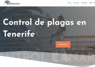 páginas webs para empresas