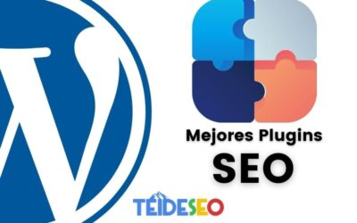 Plugins WordPress para subir tu SEO de nivel