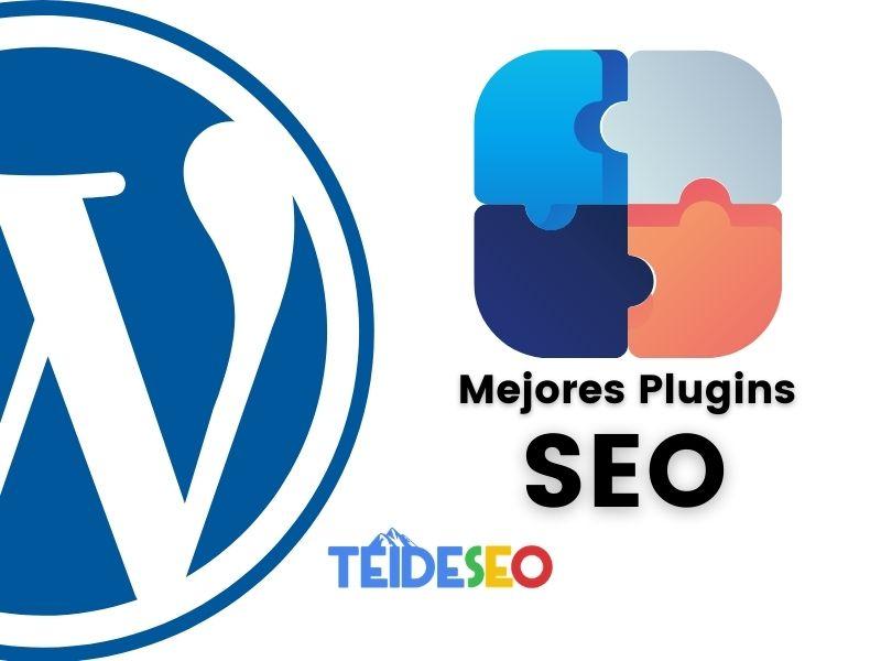 Plugins WordPress para subir tu SEO de nivel