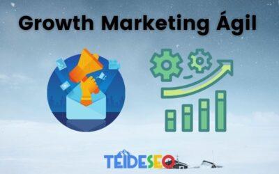 Cómo un estrategia ágil de Growth Marketing, puede salvar tu negocio en tiempos de crisis