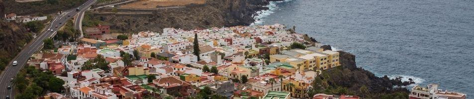 seo en San Juan de la Rambla