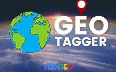 Geolocalizar y Geotaggear imágenes en lote que ya tienes en tu WordPress.
