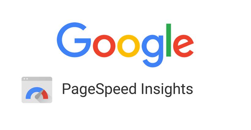 velocidad sitio web