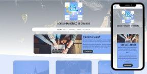 diseño web tenerife
