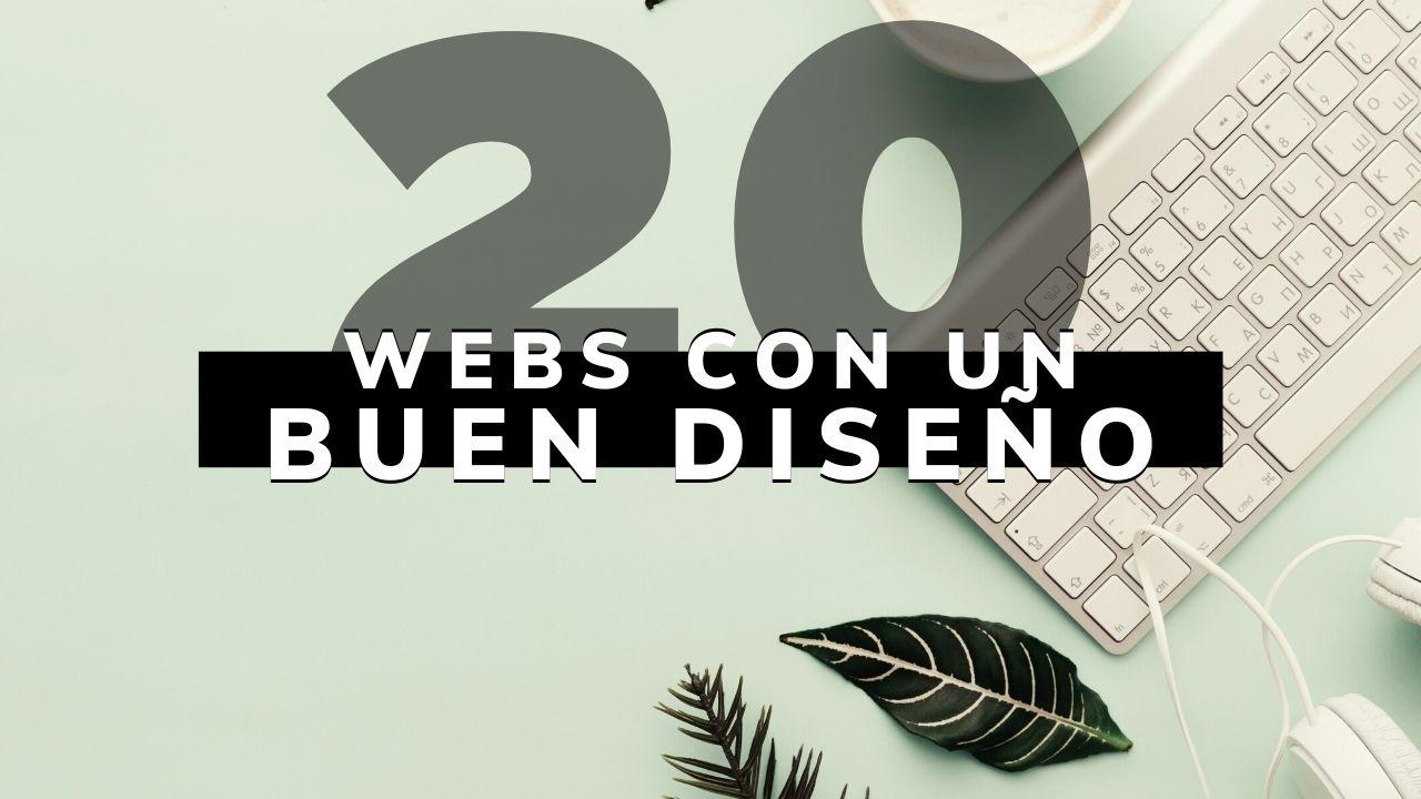 diseños web profesionales