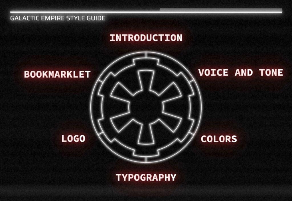 imperial diseño web