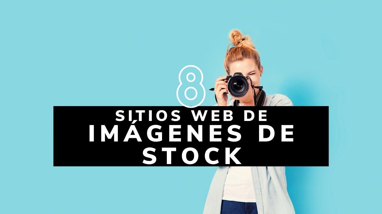 8 Mejores Sitios de Imágenes de Stock Premium para 2021